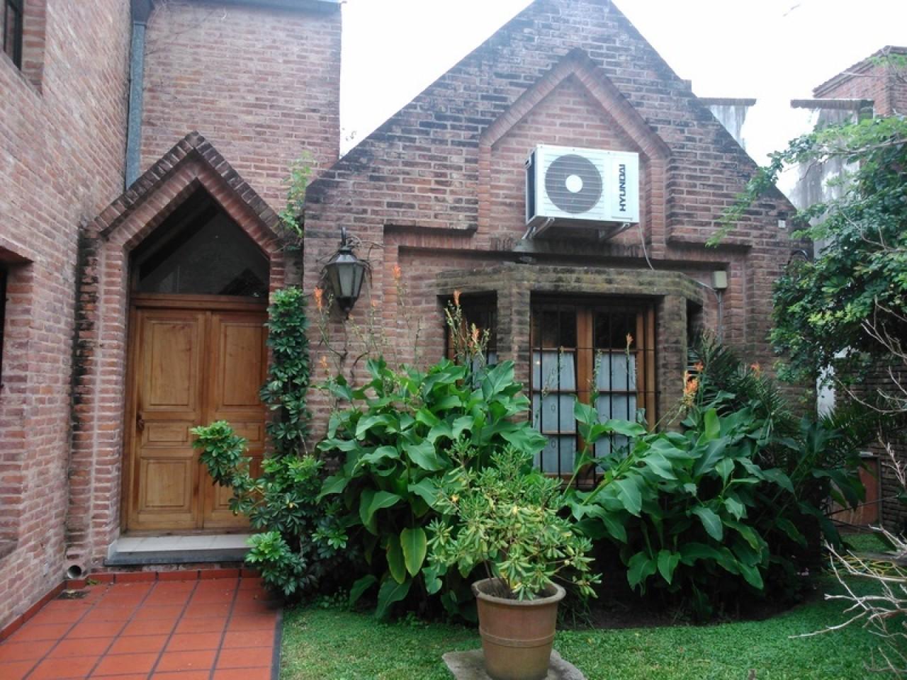Venta magnifica propiedad en San Miguel