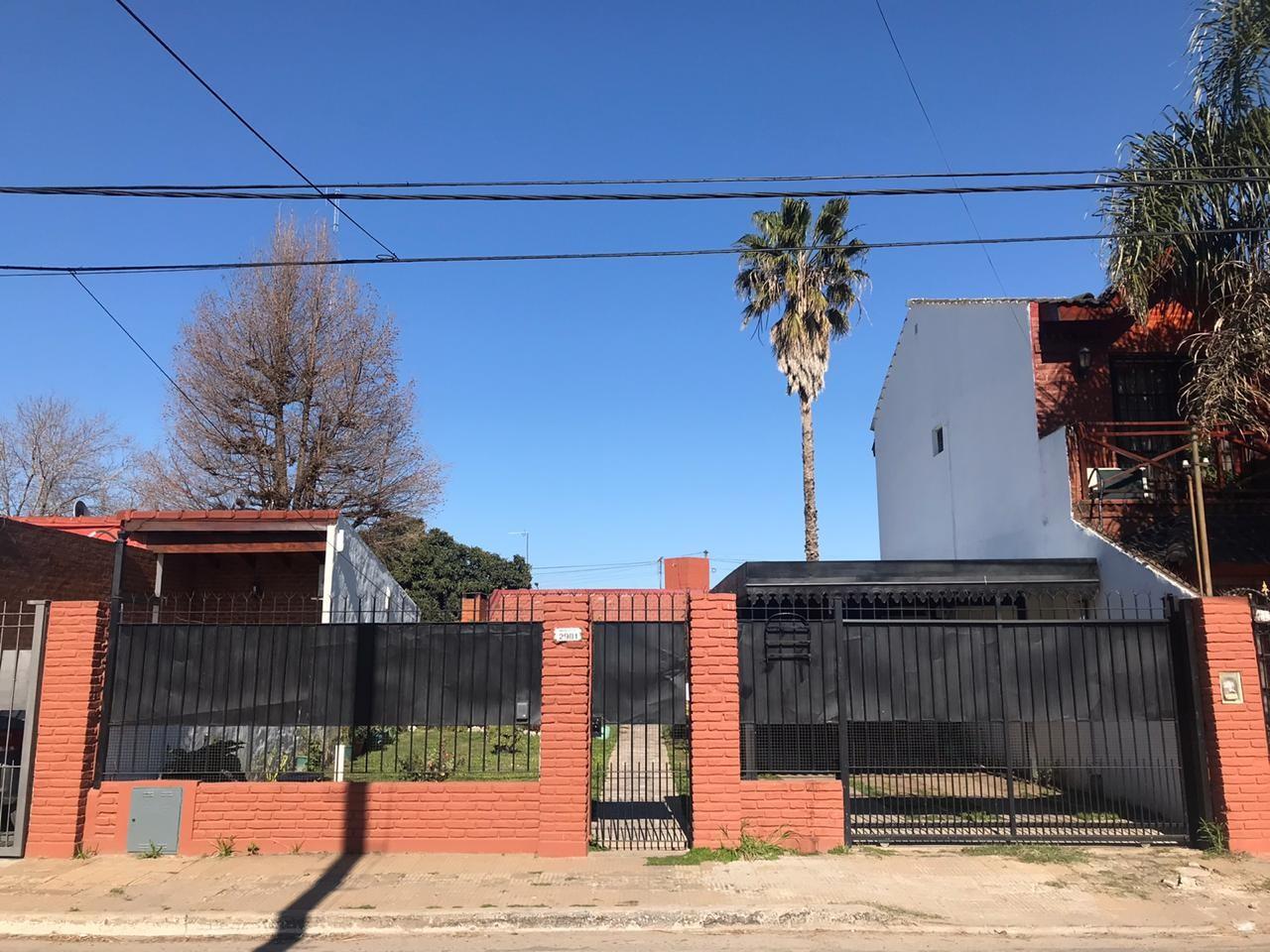 Muy linda propiedad reciclada a nueva en San Miguel