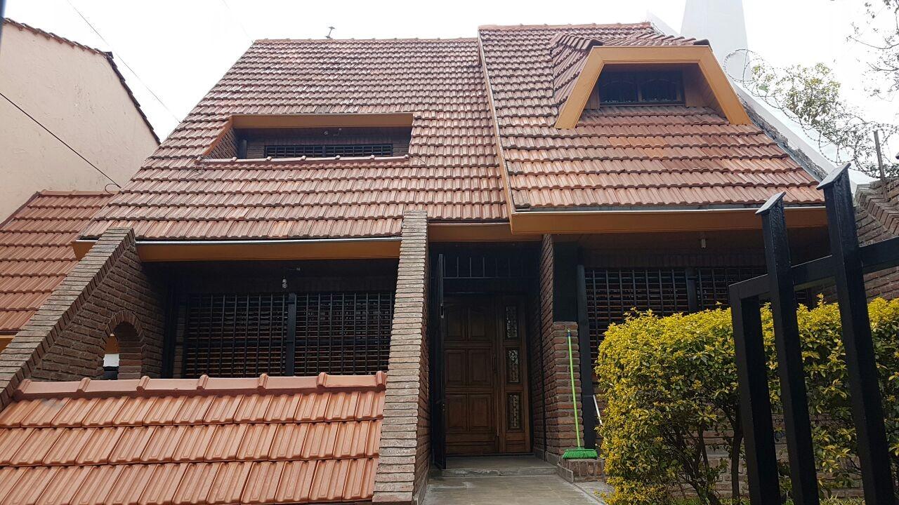 Casa en Venta - España 569 (San Miguel)