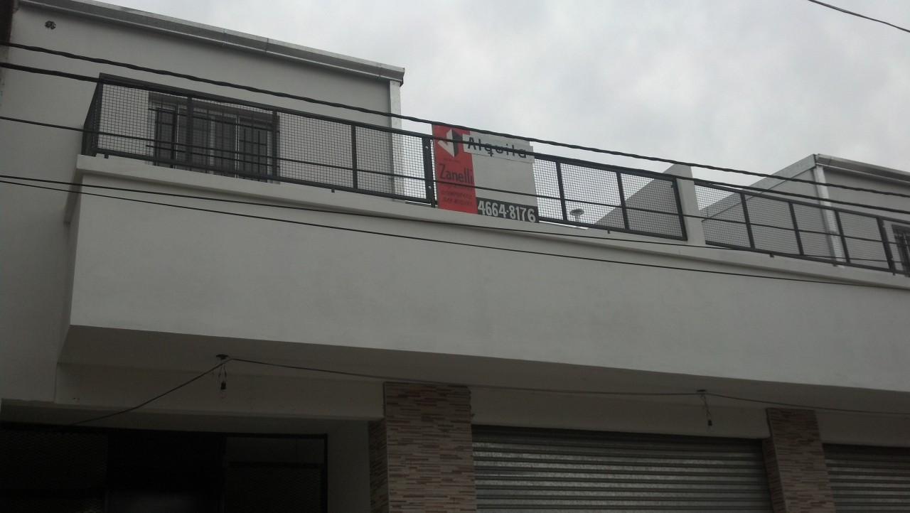 Dpto /1er piso